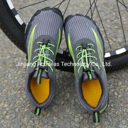 Informal Unisex al aire libre Deporte calzado deportivo de la playa de agua OEM vadeando Surf Buceo Aqua descalzo la pesca embarcada zapatos