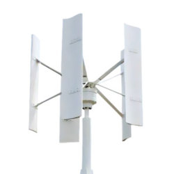 5 كيلو واط الشركة المصنعة للطاقة الشمسية وطاقة الرياح