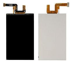 Горячий сотовых телефонов детали для LG D370 L80 ЗАМЕНА ЖК-дисплеем