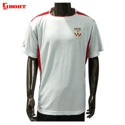 Uitrusting van de Voetbal van het Voetbal van Jerseys van het Voetbal van Aibort de In te ademen Goedkope (Voetbal 25)