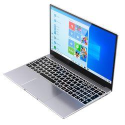 [وهولسل بريس] [14.1-ينش] نافذة حاسوب الحاسوب المحمول قمار الحاسوب المحمول