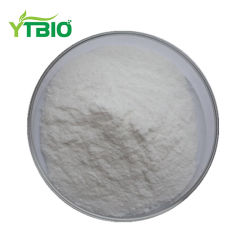 La qualité des matières premières Serrapeptase Serrapeptase Enzymes Poudre