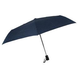 Proteção Dobrável e Senhores Deputados Umbrella Chuva Suit Piscina chuva de vento Umbrella