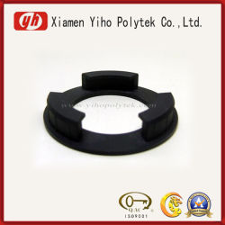 Custom стандартных и нестандартных силиконовой резины EPDM продуктов