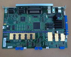 Wincor 1750084981 Hpr4915XE контроллера в сборе/ основной платы