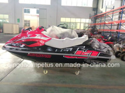 Aprobación EPA 1100cc Jet Ski embarcaciones personales