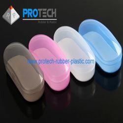 Cajas de plástico / Gafas / gafas de sol Cajas Cajas