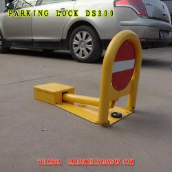 Control remoto automático de bloqueo de estacionamiento DS300