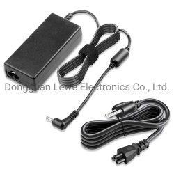 Desktop oplaadbare vervangende laptop notebook computer adapter Charger voor Lenovo Computer 20V 2,25A wisselstroomadapter batterijlader Omvormer