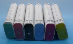 72#-compatível ou recarregáveis Cartride Tinta para HP70 T610 T620 t770 HP T790 790PS T1300 T1300PS HP T1100 T1100PS T1120, T2300, T1120PS T2300PS