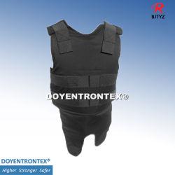 Militaire Eenvormig van het Product van de veiligheid (tyz-BV-33)