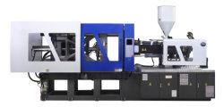 プラスチックカー・バッテリーボックスまたはplasitcの木枠のための射出成形機械