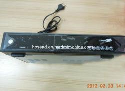 Brazil HD DVB-C Lexuzbox F90 with PVR (F90)