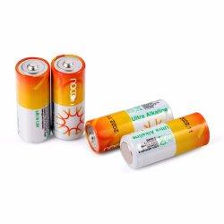 N Taille Lr1 AM5 Ultra alcalines Batterie sèche primaire pour les dispositifs médicaux
