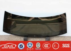 Pare-brise pour Ford Explorer l'utilitaire de 4D 2011-