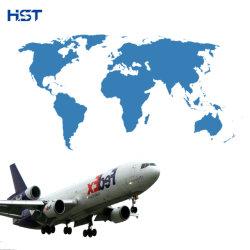 Global Express Correios serviço porta a porta pela DHL/UPS/FedEx/TNT da China para o Reino Unido/Espanha/Portugal