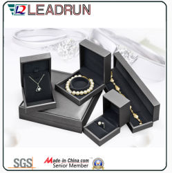 Moda Bracelete colar na caixa pendente pendente de prata do corpo do anel de joalharia em prata Colar de jóias jóias (YS331M)
