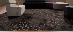 가정과 상업적인 공간, 모직, 유효한 견본을%s Handmade 양탄자 & 양탄자