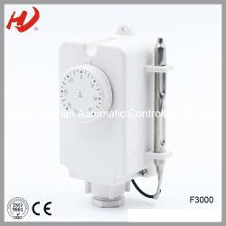 Congélateur thermostat Thermostat de refroidissement F3000