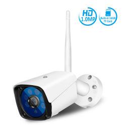 720p 960p 1080p HD Bullet IP-Doom Безопасность CCTV камеры видеонаблюдения