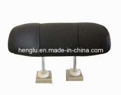 넓은 차제 헤드레스트(HL9013P)