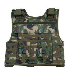 군 옥외 육군 경찰 대중적인 베스트셀러 고품질 방탄복