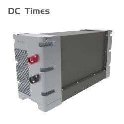 Pilha recarregável de lítio de 12 V 200 Ah LiFePO ferro4 Bateria para iluminação industrial/comercial