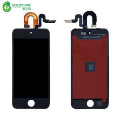 Pantalla táctil LCD de venta al por mayor para el iPod Touch 4 5 6 7