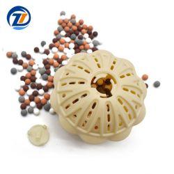Sfera di lavaggio magica di ceramica Nano di migliore qualità speciale Zt-08
