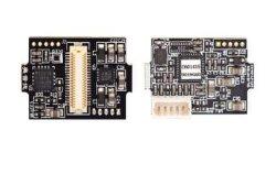 De Raad van de Bestuurder van Amoled voor SVGA Micro- OLED van de Reeks OLED Vertoning