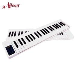 88 Schlüssel, die konzipierte elektronische Digital-Klavier-Tastaturen (DP-S01, verbinden)