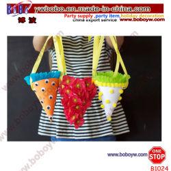 당 모자 생일 선물 당 크라운 당 Headwear 도매 Yiwu 시장 에이전트 (B1024)