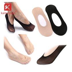 2020 Hot Sale pied couvre les chaussettes Liner Chaussettes Peds chaussettes