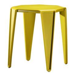 체이스 데 파티오 현대적인 대기 플라스틱 의자 핑크 살롱 대변 야외 스타일링을 위한 스택형