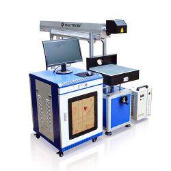 الصفقات الشهرية أرخص 80 واط/100 واط أنبوب زجاجي CO2 آلة الطفو لأشعة الليزر آلة الطفو الخشب، الجلد، القماش، آلة الطباعة بالليزر على الورق