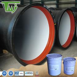 Теплового сопротивления керамические эпоксидным покрытием для стальных структуры антикоррозийной краски