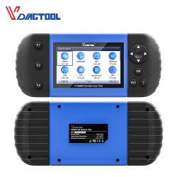Vdiagtool Vt600 специальная функция код инструмента Reader Auto диагностический прибор OBD2 сканера