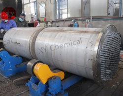 Rostfreies 304 Wärmetauscher-industrielles Kühlsystem