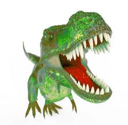2021 New Design T-Rex شكل فريد من نوعه من الخشب الألغاز الحيوانات بانوراما التعليم لعبة لغز الخشب المجزأة ريكس الديناصورات حجم A3