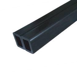 Giunte in materiale composito in plastica per legno ad alta trazione certificate FSC eco-friendly
