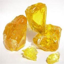 Venda por grosso de qualidade elevada a resina de goma /resinas naturais Ww Grau 8050-09-7