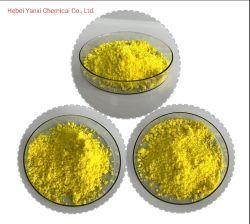 Acetato de vitamina A en stock CAS 127-47-9