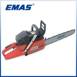 EMAS Garden Tools 65cc Chain은 Motosierra를 보았습니다