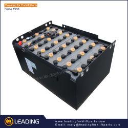 Heli JAC Lonking Hangcha Tcm Liugong elevadoras eléctricas de ácido de piezas de 24V de litio Cargador de batería 48V Conector de cable de batería