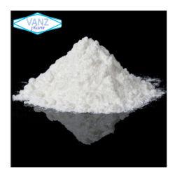CAS 778571-57-6 Pure L-Threonic Sal de Magnesio El magnesio, ácido L-Threonate