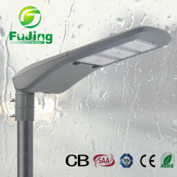 모듈식 고 내강 LED 스트리트 라이트 100W 120W 150W 200W 240W 300W LED 로드 램프