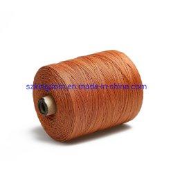 سلك إطار من النايلون 66 ذو ربطة العنق العالي الجودة