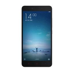 هاتف محمول رخيص 8 قلب 2 جيجا بايت الهواتف الذكية سعة 16 جيجا بايت شراء غير مؤمن الهاتف المحمول باليد الثانية عبر الإنترنت