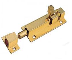 Sdb-018 Venta caliente de acero inoxidable 304 bulón de embutir puerta francesa para la venta de bloqueo de perno