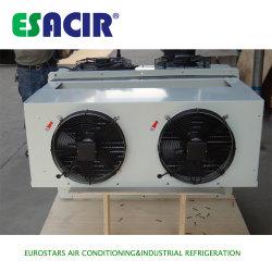 Kühlraum-kondensierendes Gerät und Verdampfer